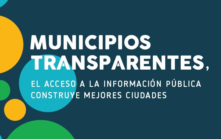 Idenitidad Municipios Transparentes