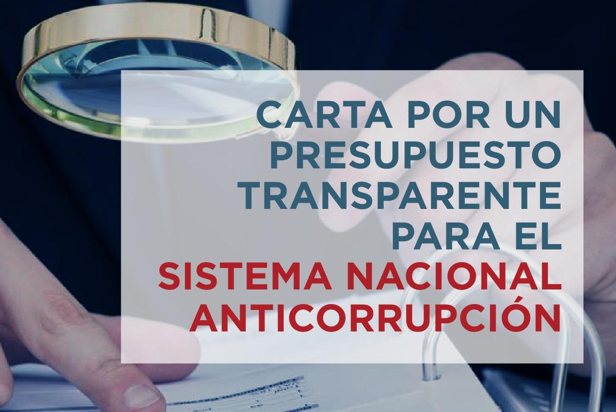 carta-presupuesto-transparente-sna-web-02-02