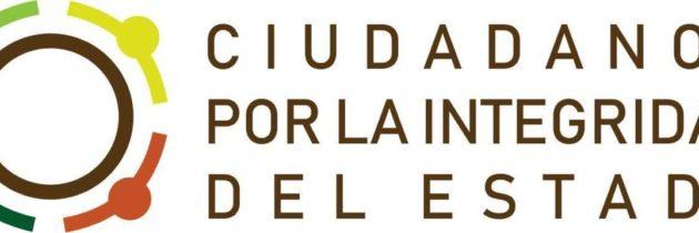 Convocatoria pública para integrar la Red Estatal Ciudadana Anticorrupción de Sinaloa