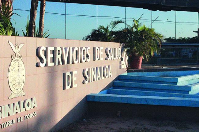 Fotografía: Río Doce